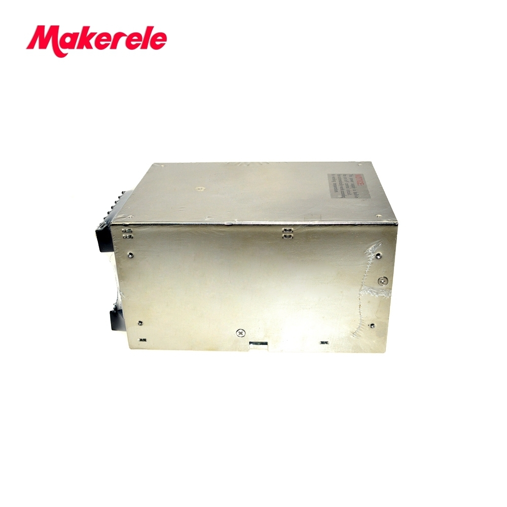 multi terminal 600w 15v CE switching mode power supply 88~264VAC width range voltage reliable SP-600-15 40A from china factory industrial machinery switching mode power supply 36v 16 6a 600w sp 600 36 with ce certified