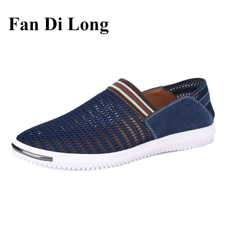 Men S Casual Shoes  Xxx