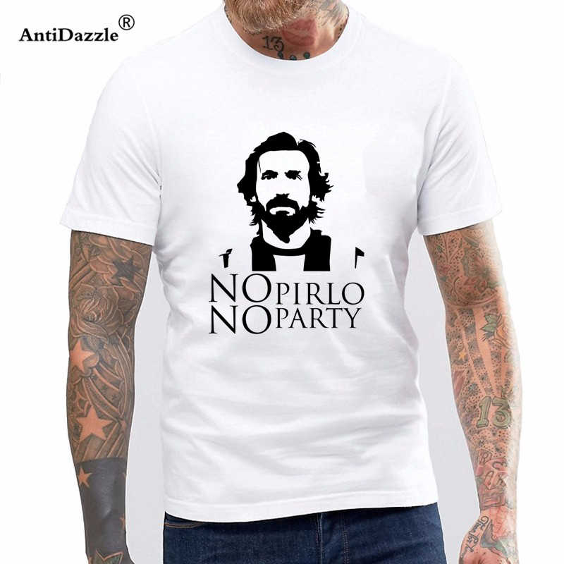 add837516 Detail Feedback Questions about Antidazzle funny men t shirt 2017 ...