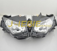 Front Headlight Head Light Lamp Assembly For Honda CBR1000RR CBR1000 CBR 1000 RR 2012 2013 2014 2015