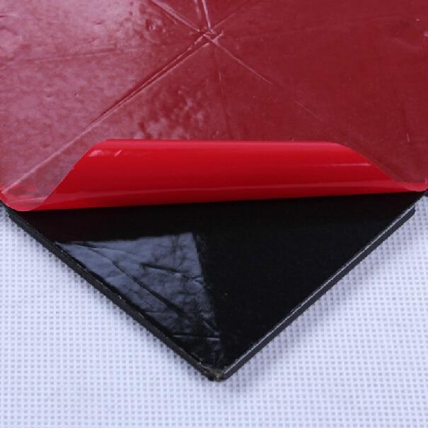 Beautiufl Red Backsplash Tile 11sheets Lot Silver Mirror Wall Stickers Vinyl Mosaics Kitchen Tiles Laying Self Adhesive On Aliexpress Alibaba