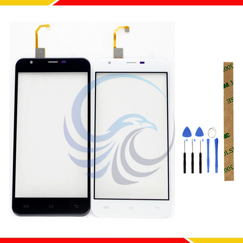 Touch Screen For Oukitel U7 Plus Touch Screen Digitizer Glass Replacement
