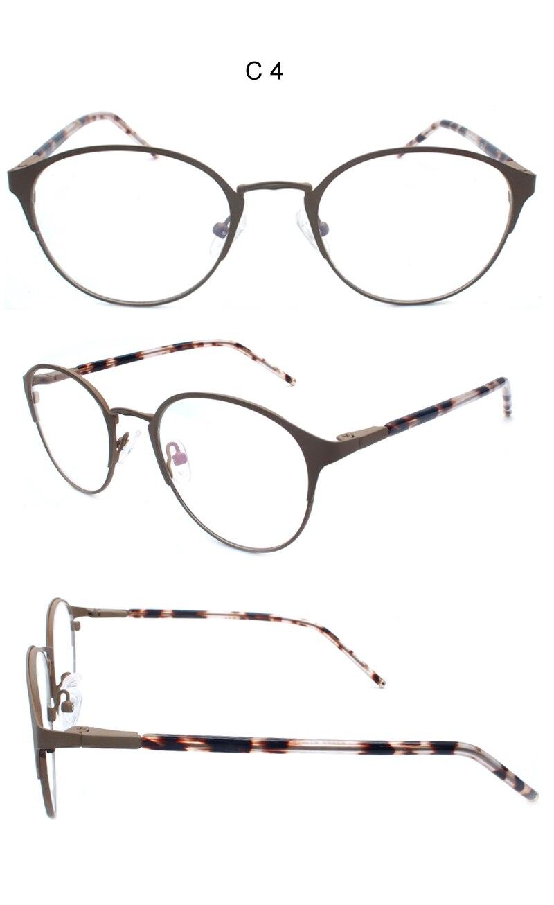 glasses_04