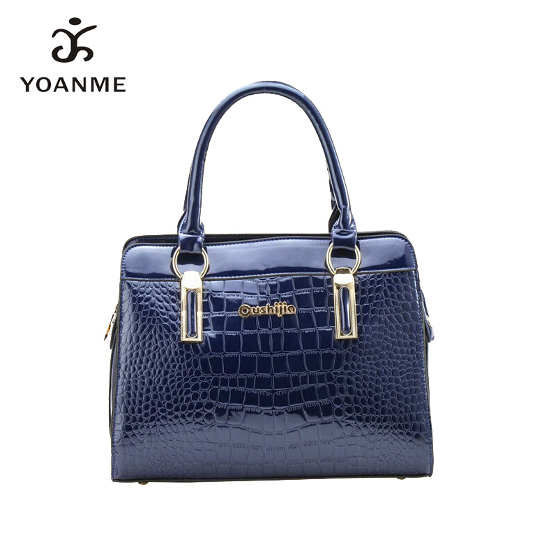Online Buy Wholesale expensive tote bags from China expensive tote ...