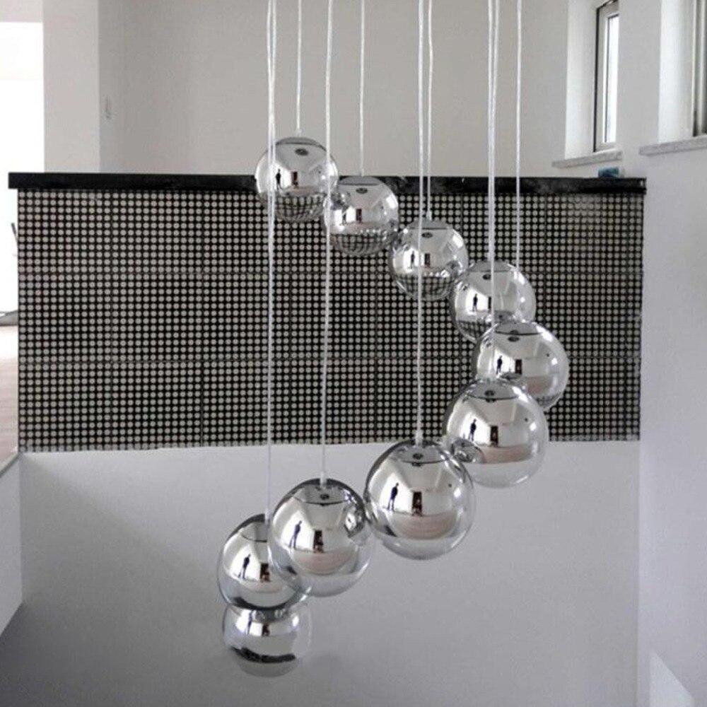 Globe hanglamp promotie winkel voor promoties globe hanglamp op ...
