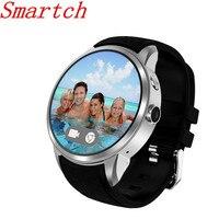 Smartch Smart watch X200 Android 5.1 OS IP67 waterproof Smartwatch phone MTK6580 RAM 1GB+ROM 16GB support 3G wifi WCDMA whatsapp
