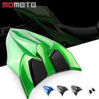 Motorcycle Rear Tail Section Seat Cowl Cover For Kawasaki Z650 NINJA 650 2017 2018 Motorbike accessories Rear Seat Cover Cowl