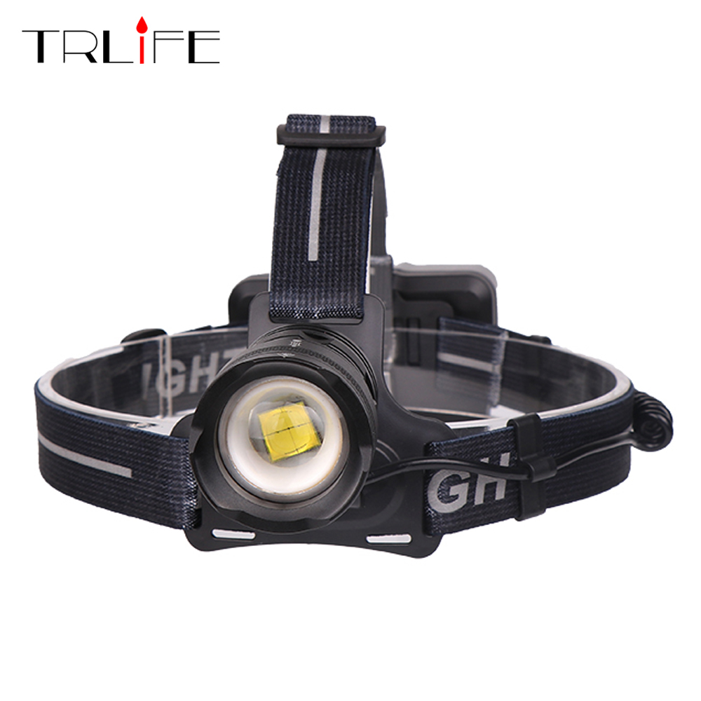 50000LM XHP70 70.2 50 Led Headlamp Super Bright Headlight 3 Mode Lamp 18650 USB Charging Head Lamp Hunting Cycling Headlamps50000LM XHP70 70.2 50 Led Headlamp Super Bright Headlight 3 Mode Lamp 18650 USB Charging Head Lamp Hunting Cycling Headlamps