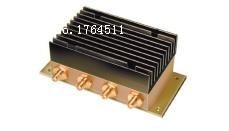 [BELLA] Mini-Circuits ZB3CS-920-15W-S 825-920MHZ Three SMA Power Divider