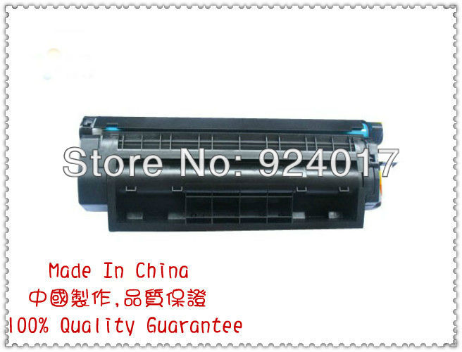 Hot Selling Compatible Cartridge For Canon EP 26 Toner For Canon LBP 3200 3110 3100 Laser