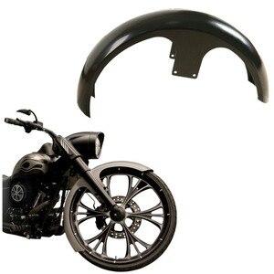 Мотоцикл Неокрашенный 26
