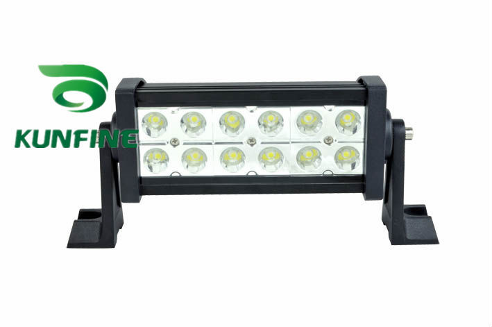 9-70V/120W LED Driving light LED work Light Bar led offroad light with LED for Truck Trailer SUV technical vehicle ATVBoat 1pcs 120w 12 12v 24v led light bar spot flood combo beam led work light offroad led driving lamp for suv atv utv wagon 4wd 4x4