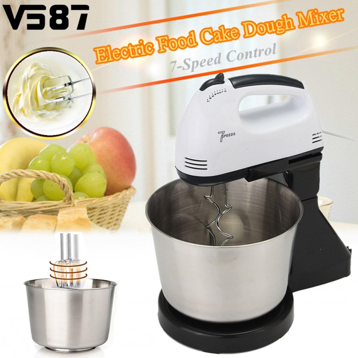 hand kuchen mixer-kaufen billighand kuchen mixer partien aus china ... - Mixer Küche