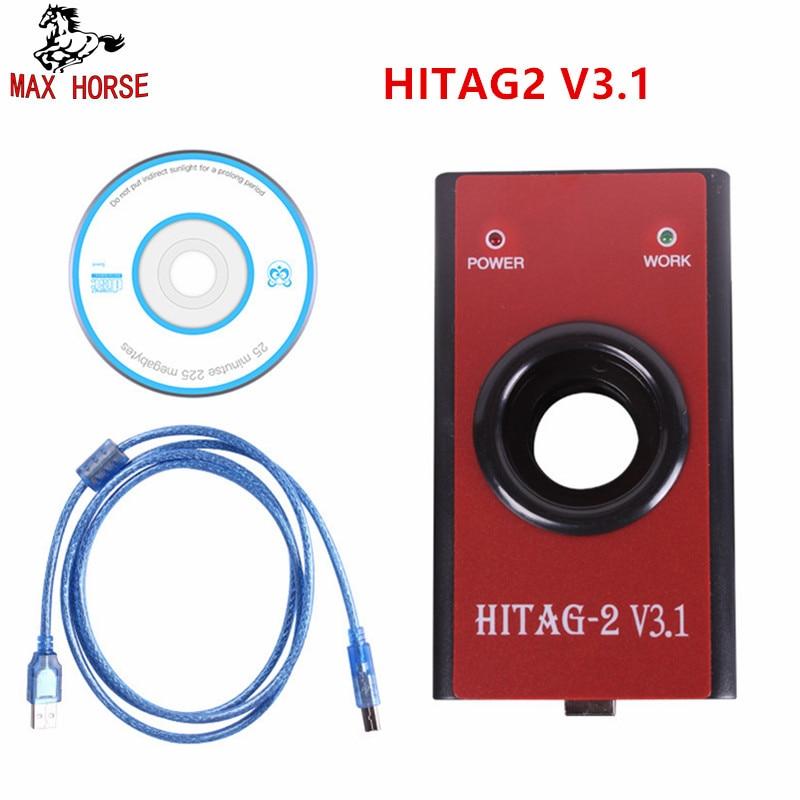2018 Car Styling HITAG2 V3.1 key programmer HiTag2 programmer hitag 2 HITAG-2 V3.1 Key Programmer Free Shipping2018 Car Styling HITAG2 V3.1 key programmer HiTag2 programmer hitag 2 HITAG-2 V3.1 Key Programmer Free Shipping