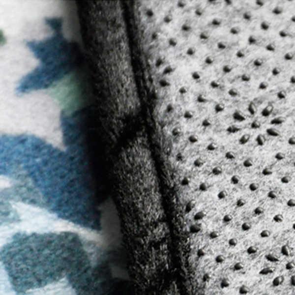 Скандинавские серые серии, круглые ковры для гостиной, компьютерное кресло, ковер, Детская игровая палатка, коврик для пола, коврик для гардеробной и карпе