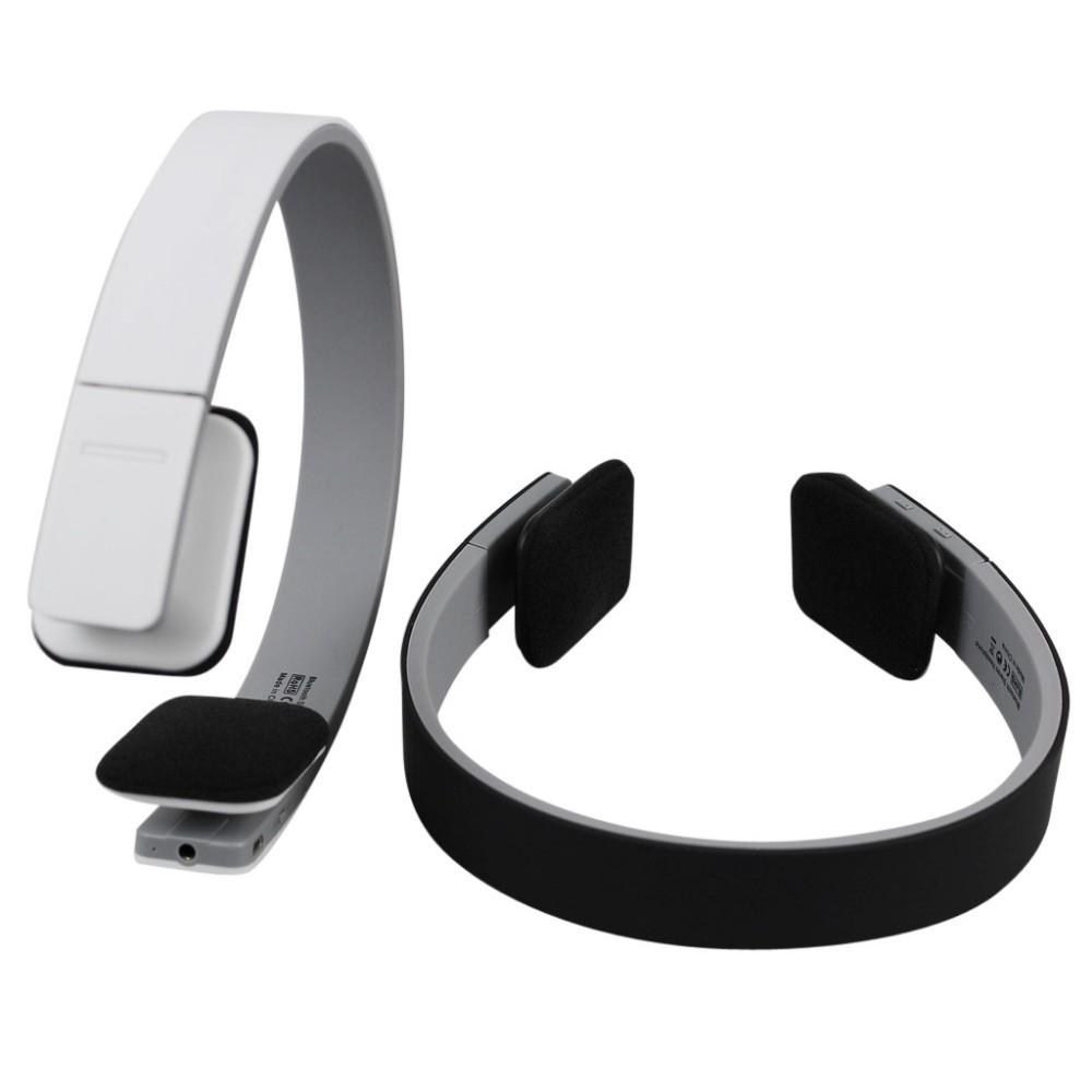bluetooth headphone VE0005401E  16