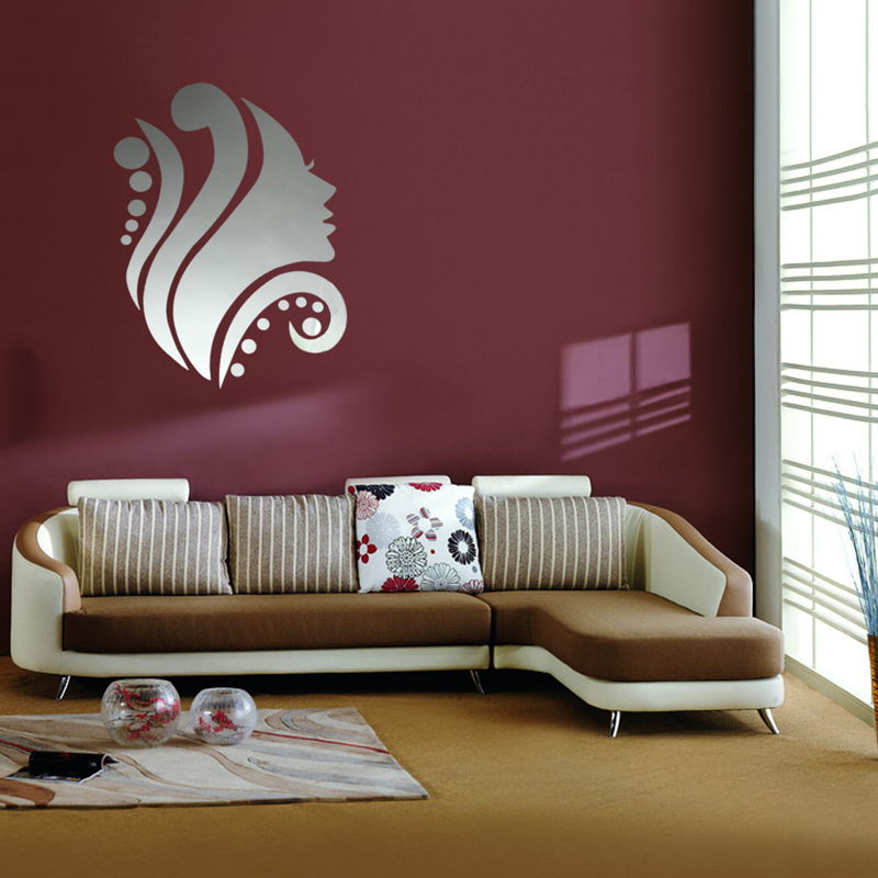 Compare Prices on Designer Wall Stickers Online ShoppingBuy Low