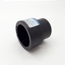 Compare Prices on Hdpe Pipe Fitting- Online Shopping/Buy Low