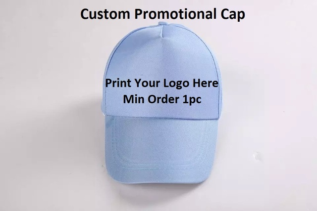 945b51bc43e Wholesale Unisex Custom Made Promotional Cap Polyester Baseball Cap  Snapback caps Customize casquette gorras hombre bone caps