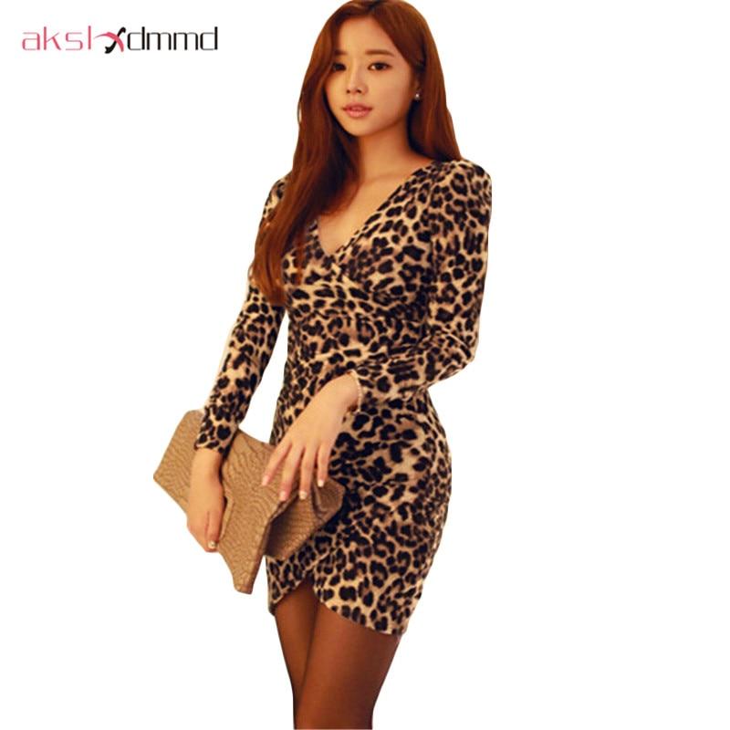 Короткие тонкие платья