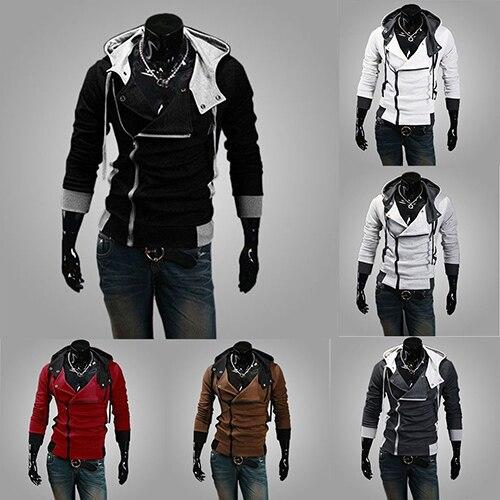 Online Get Cheap Hooded Sweatshirt Design -Aliexpress.com ...