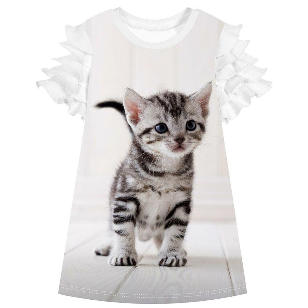 NWT Girls Shirt Dog Cat Puppy Kitten Disguise Halloween Glitter Sequins Adorable