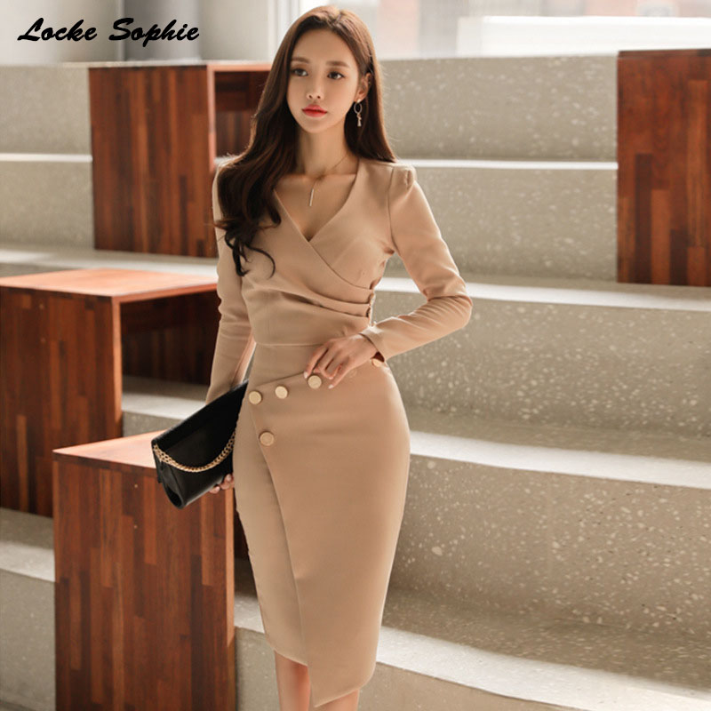 f31c5979c84a7 2 piece set womens skirts and tops 2019 Summer cotton blend Irregular  V-neck suits