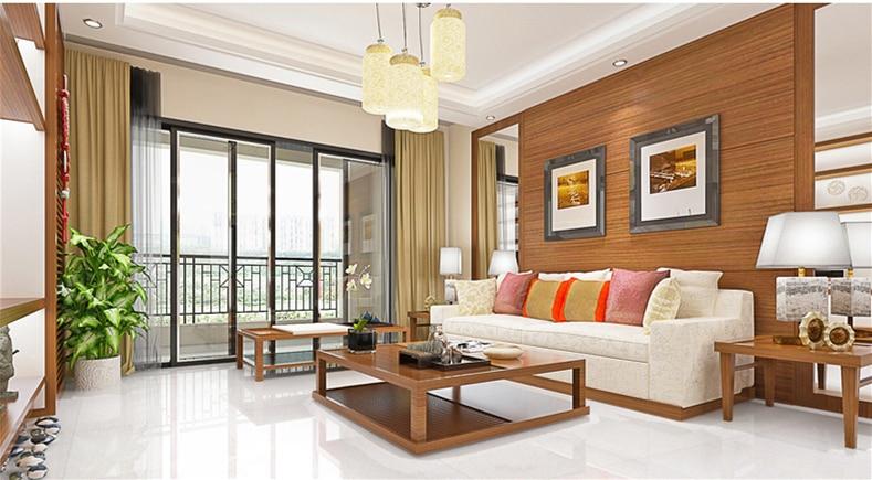 Super White Tile 800800 Porcelain Floor Living Room Bedroom Non Slip Tiles Free Shipping Sale High Grade Fashion Safety Healthy On Aliexpress