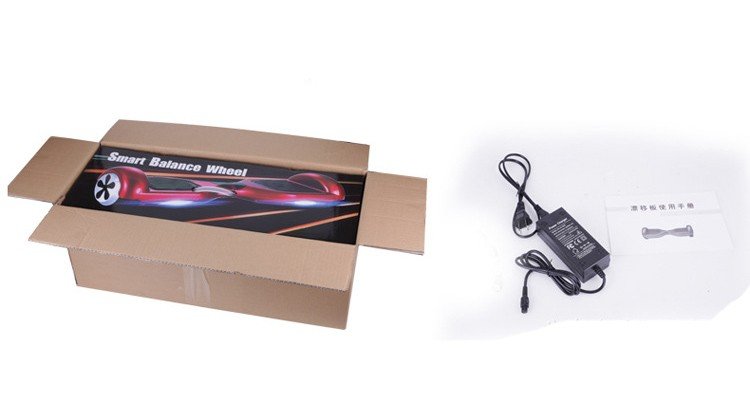 6.5inch hoverboard with ul (16)