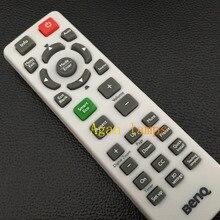 Original  Projector Remote Control RC02 fit BENQ MX661,MS521,MS504,TS537,TX538,MS524H, MS3083ST,MS3081…Projectors