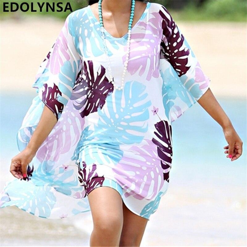 Swimwear Saida de Praia de Renda Bikini Cover up Beachwear Women Beach Cover ups Sarong Beach Kaftan Beach Tunic Pareos #Q404 лоферы renda renda re031awxhb43