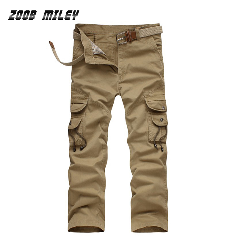 Online Get Cheap Baggy Cargo Pants -Aliexpress.com | Alibaba Group
