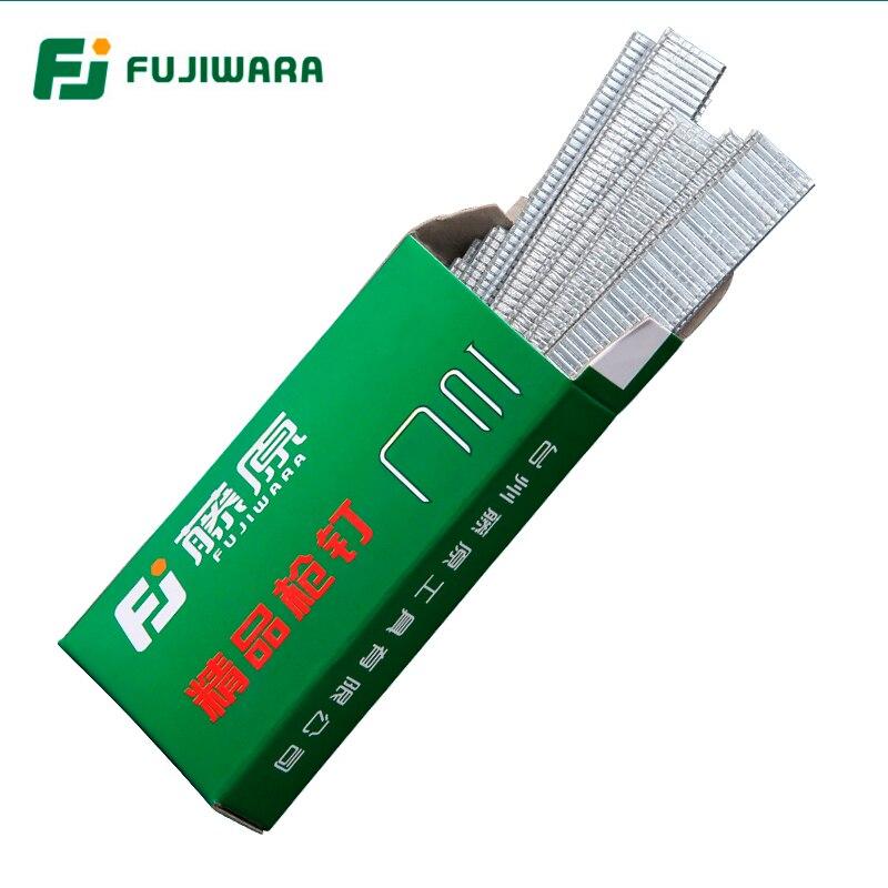 Special Section Fujiwara Manual Nail Gun Special Straight Nails 400 Utmost In Convenience