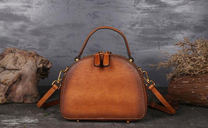handbag-819 (17)