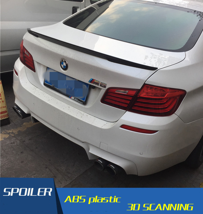 top 10 bmw 525i spoiler list and get free shipping - e4n79hni
