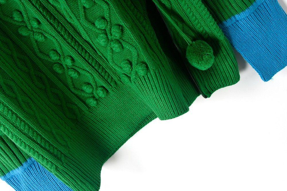 green sweater (6)