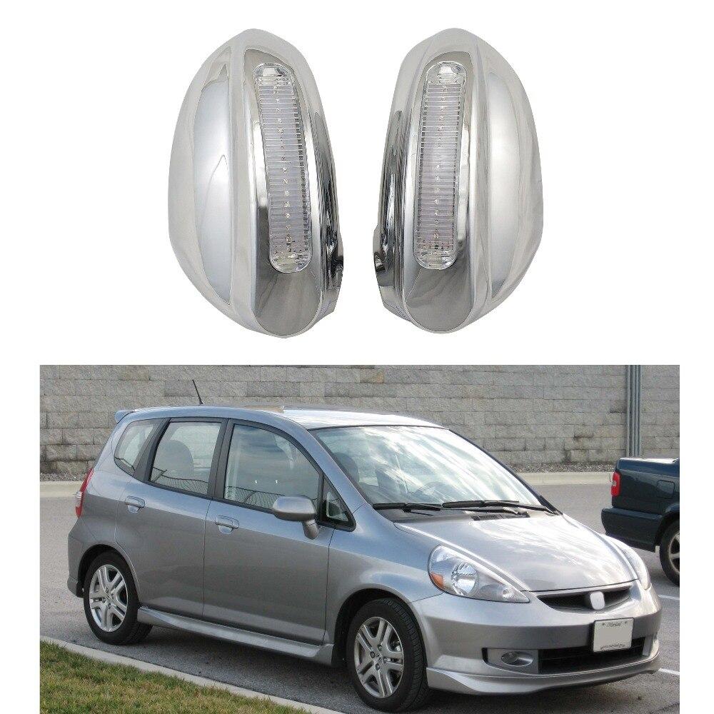 Kekurangan Honda Jazz 2004 Perbandingan Harga
