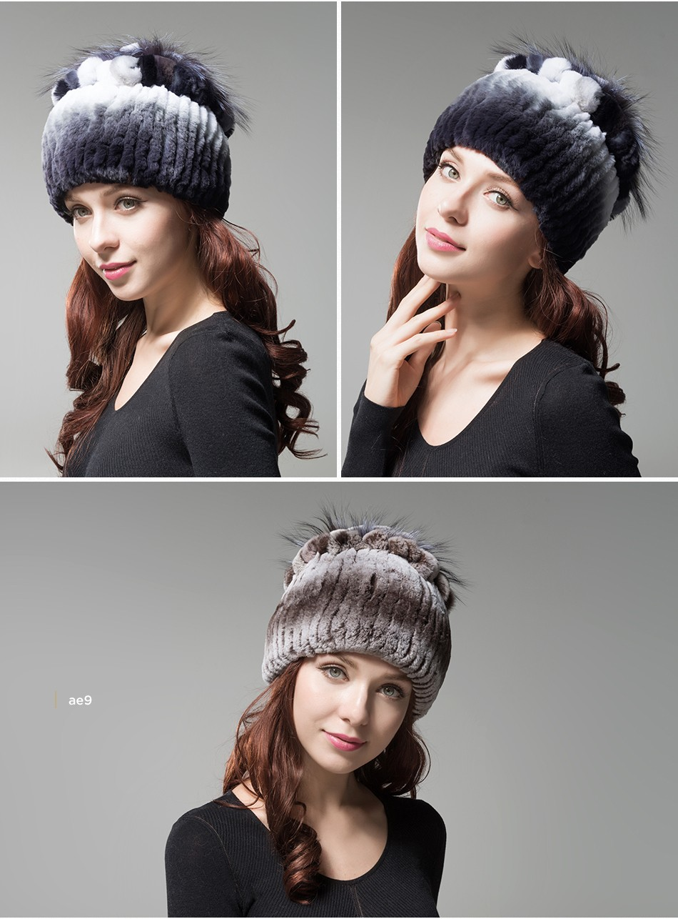 winter hats for women PCM001 (12)