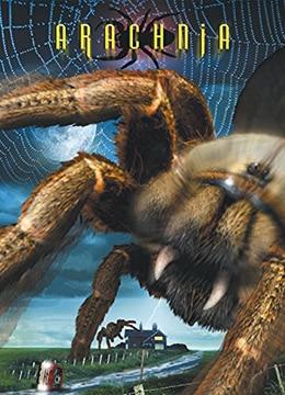 《异形复活》2003年美国恐怖,科幻电影在线观看