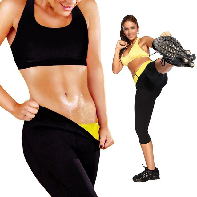 Clean eating diet to loss weight picture 3