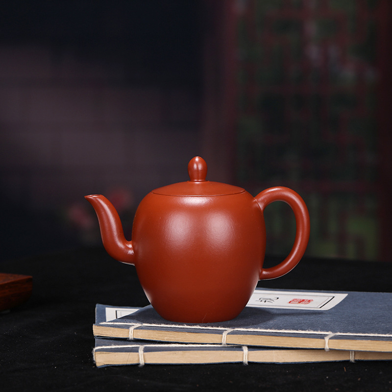 sea recommended yixing violet arenaceous kettle 210 ml is the engineering dahongpao beauty shoulder sells wholesalesea recommended yixing violet arenaceous kettle 210 ml is the engineering dahongpao beauty shoulder sells wholesale
