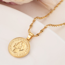 Buy georgivs coin and get free shipping on AliExpress com