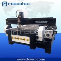 1325 woodworking machine /cnc mini milling machine /wood cnc router 1212 1325
