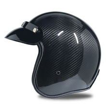 Buy Carbon Fibre Helmet And Get Free Shipping On Aliexpresscom