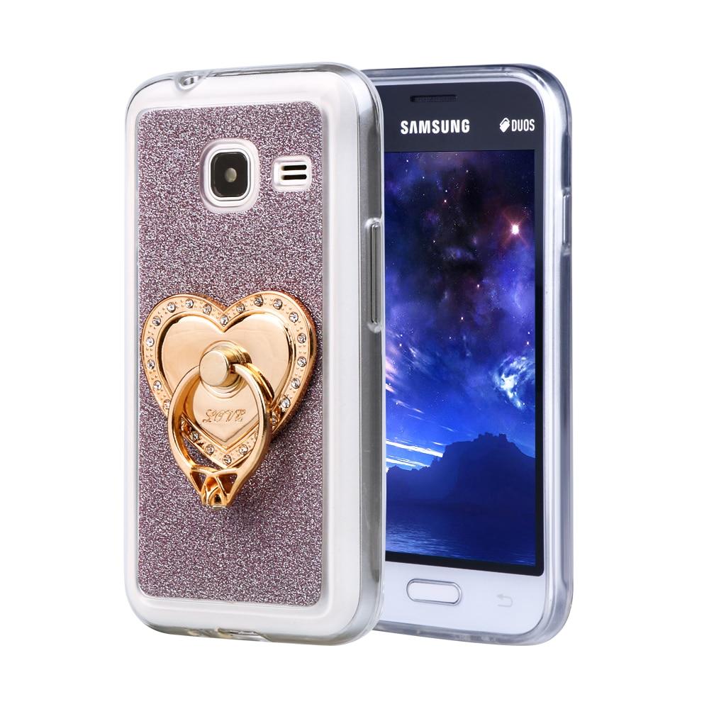 Housse samsung galaxy j1 mini 28 images transparent for Mini canape cases