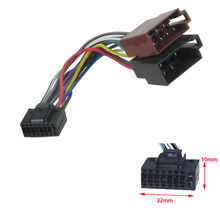 [DIAGRAM_5LK]  Compare prices on Kenwood Kdc – Shop best value Kenwood Kdc with  international sellers on AliExpress   Kenwood Kdc X579 Wiring Harness      www.aliexpress.com