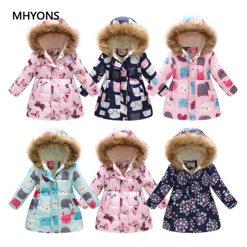 a351ab3d8b45 Detail Feedback Questions about Baby Girls Jackets 2018 Autumn ...