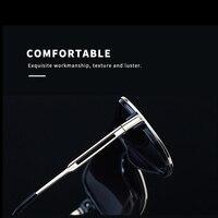 Voguish Classic Sunglasses  4