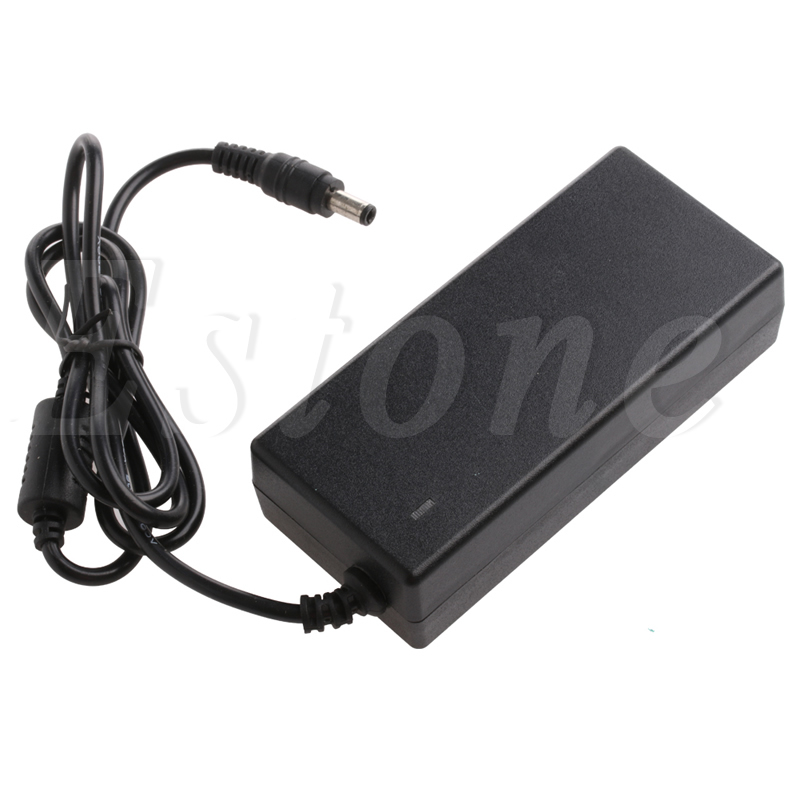 5.5*2.5mm Laptop AC Adapter Power Supply Charger for Lenovo 20V 3.25A 65W high quality 65w 20v 4 5a power adapter w ac power cable for fujitsu laptops black 100 240v