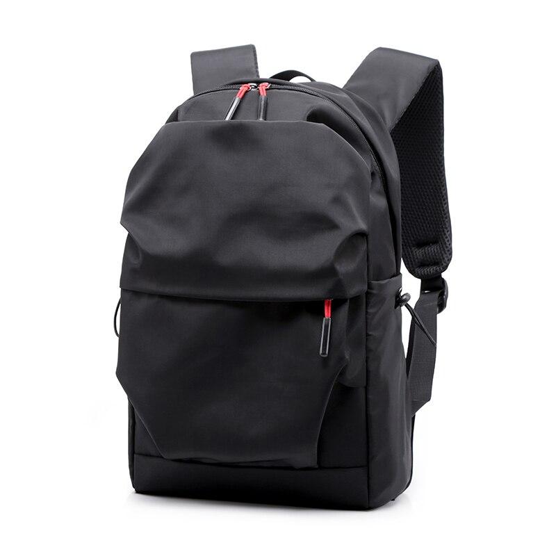 b359ecd1b122 ... ноутбука большой Ёмкость рюкзаки студентов плиссированные Повседневное  Стиль Сумка водоот... 4.70 out of 5. US $18.26SaveEnlarge.